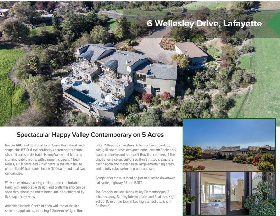 wellesleydr6-1