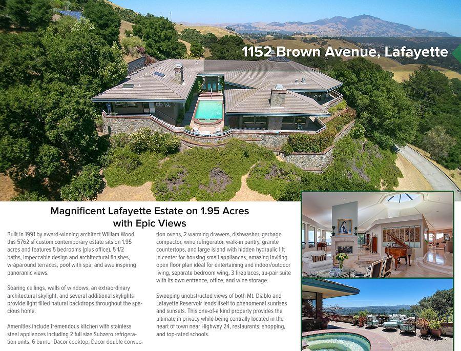 brownave1152-1