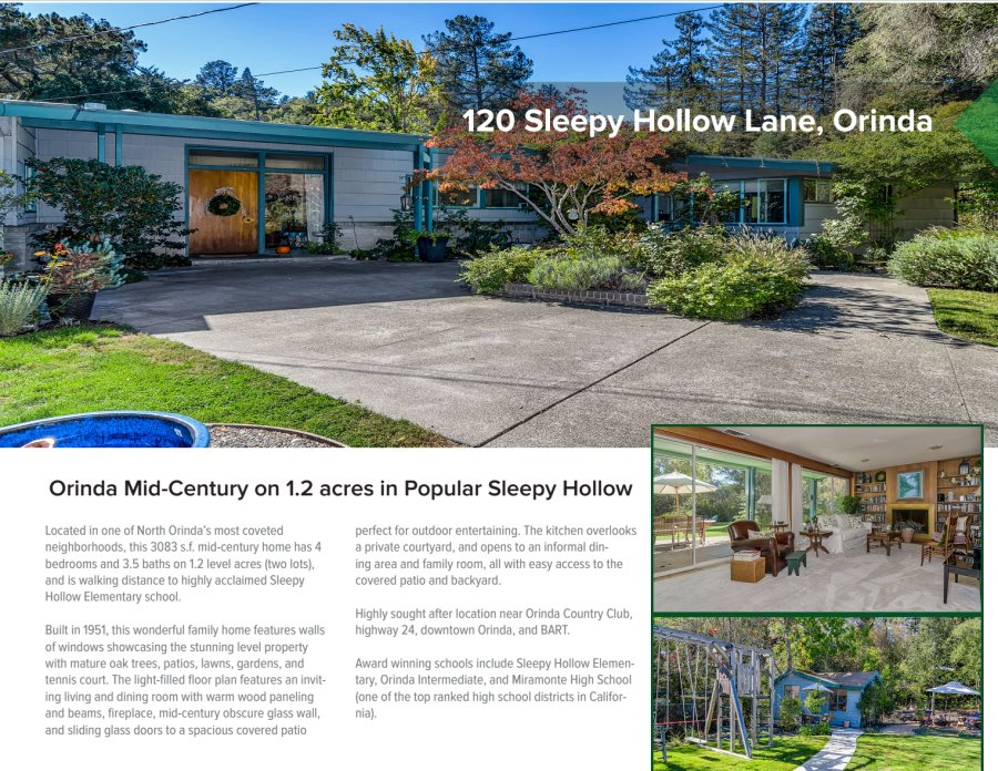 sleepyhollow120-1