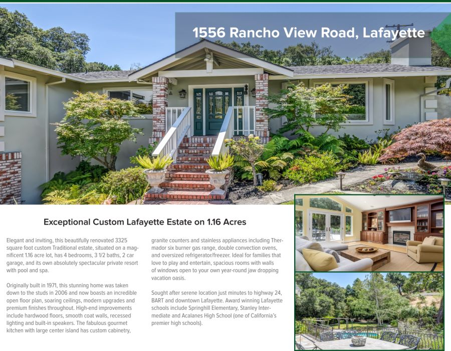 1556ranchoview-featured