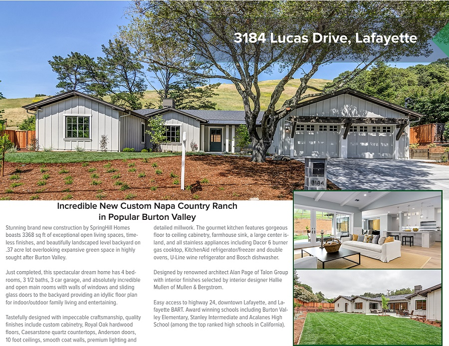 lucas-lease-1