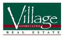 Ann Sharf Real Estate Services